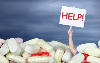 medication-5-cropped