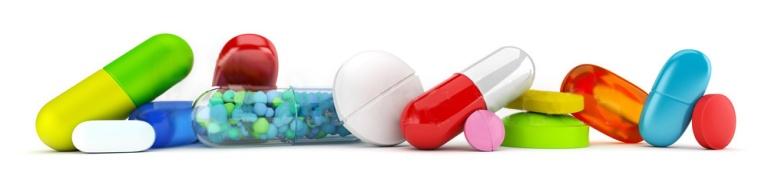 medications-004